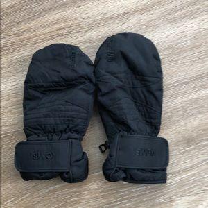 Accessories - Snow Gloves